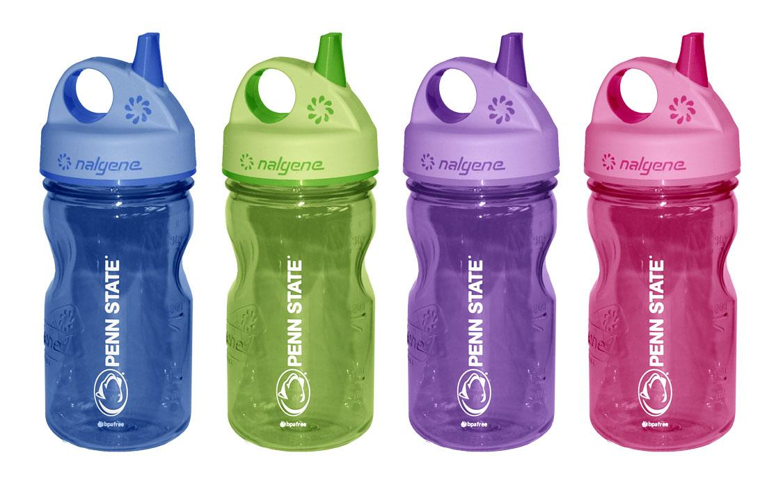 Penn State Baby Nalgene Sippy Cups | Kids > BABY > GIFTS