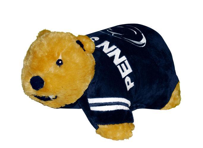 Animal Pillows Target : Penn State Nittany Lion Pillow Pet Kids > STUFFED ANIMALS > EMPTY