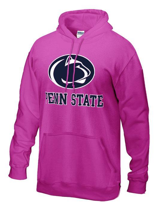 Penn state hoodie