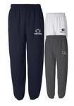 Penn State Logo Block Sweatpants