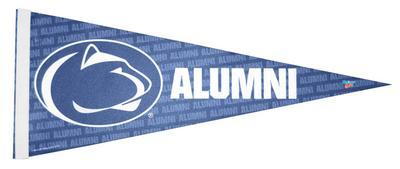 Wincraft - Penn State Felt Alumni Pennant
