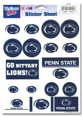 Wincraft - Penn State 5