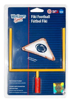 Wincraft - Penn State Fiki Football Game