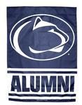 Penn State Alumni Flag 27 x 37