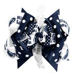 Penn State Large Fantasy Bow