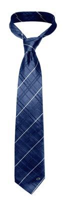 Eagles Wings - Penn State Oxford Tie