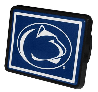 Stockdale - Penn State Universal Hitch Cover