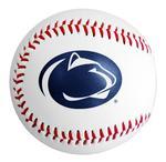 Penn State Synthetic Baseball
