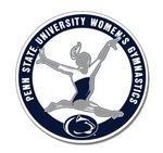 Penn State Women's Gymnastics 5