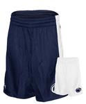 Penn State Under Armour Fearless Shorts