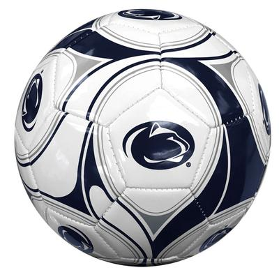 Baden Sports - Penn State Soccer Ball Official Size 5