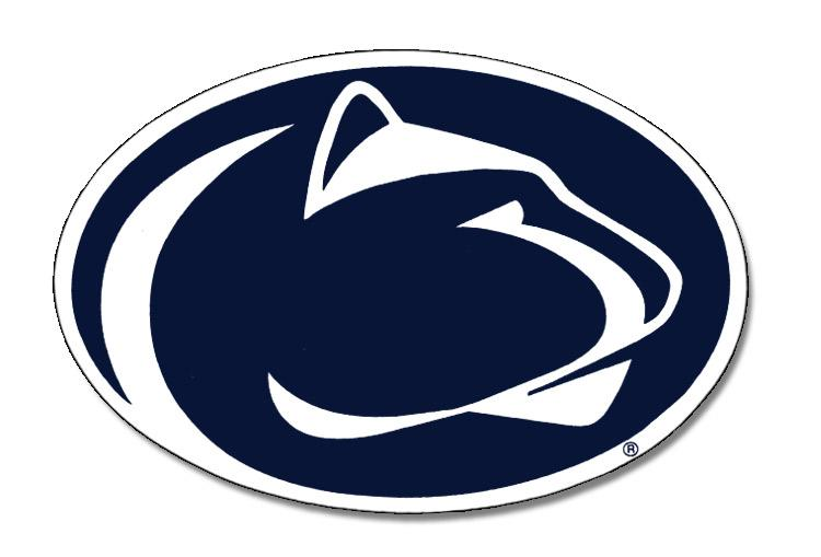 Family Clothing Store Penn State
