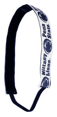 Divine Creations - Penn State Sport Stretch Headband