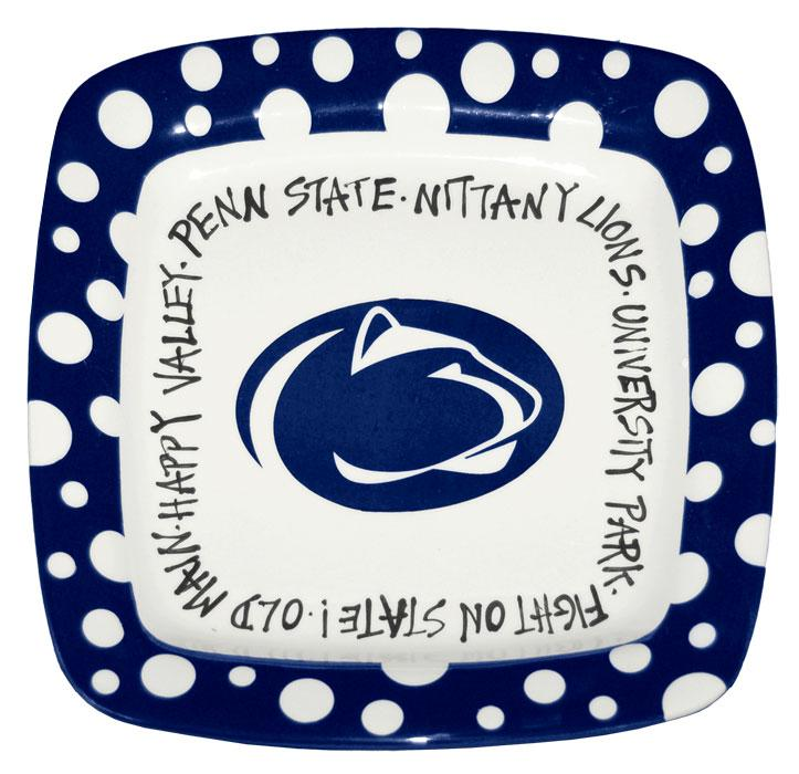 Penn state clothing store. Girls clothing stores