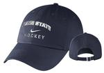 Penn State Nike Hockey Hat