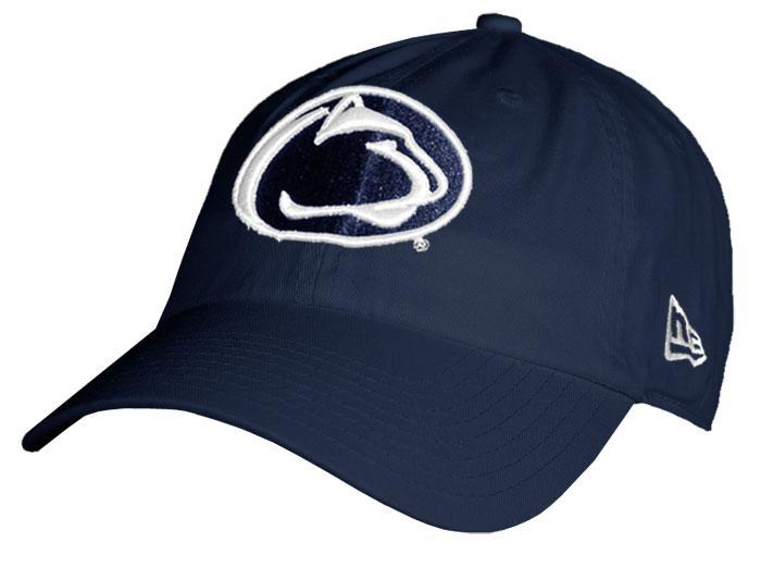 Penn State Women's Essential 9Forty Hat | Headwear ...