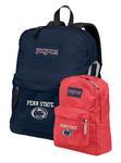 Penn State Jansport Superbreak Backpack