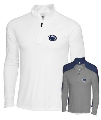 The Family Clothesline - Penn State 1/4 Zip Pullover