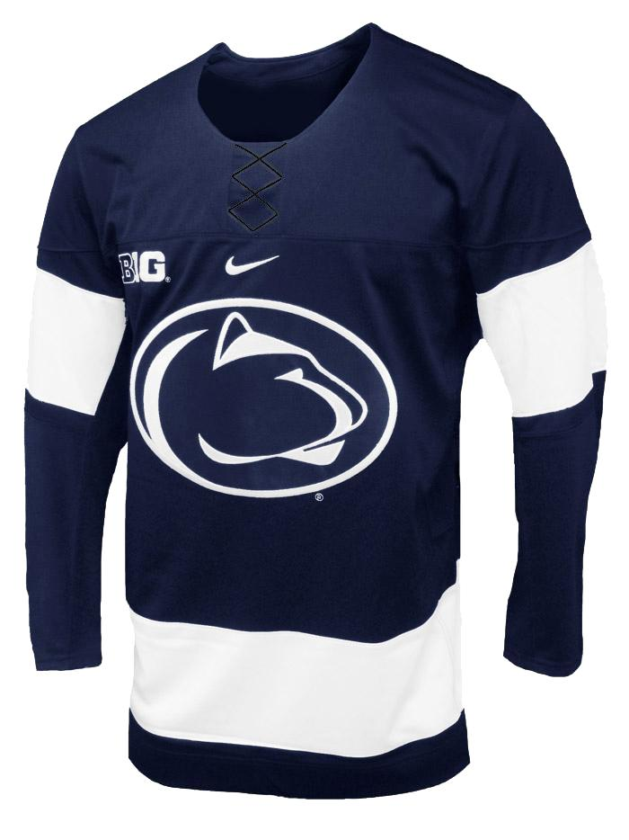 Penn state clothing stores. Clothes stores