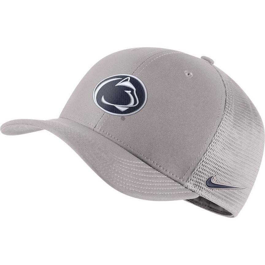 dd438920 Penn State Nike Adult NK Aero C99 Logo Hat | Headwear > HATS > FITTED