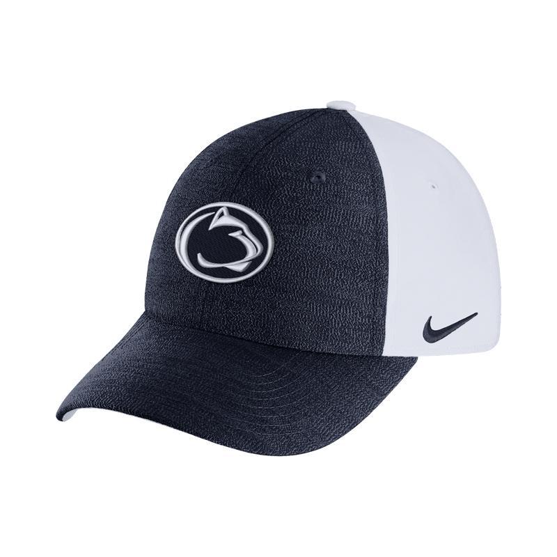 Penn State Nike Women's Seasonal H86 Hat | Headwear > HATS ...