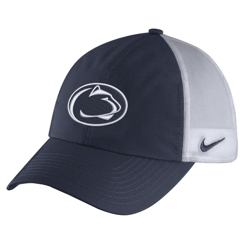 Penn State Nike Women's H86 Adjustable Hat | Headwear ...