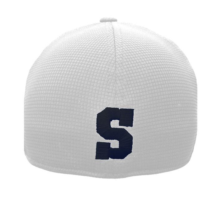 Penn State Booster Plus Hat | Headwear > HATS > ONE SIZE ...
