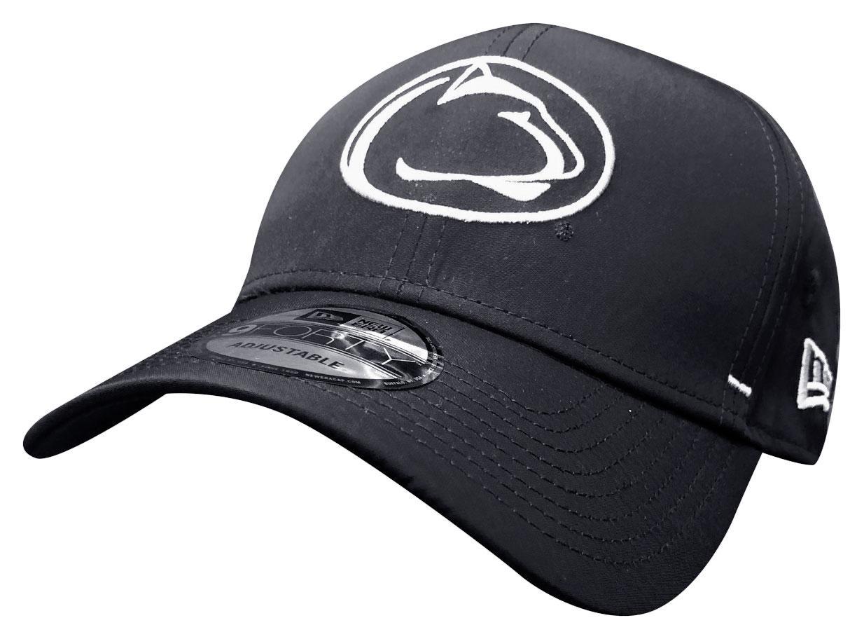 Penn State Adult Dash Hat | Headwear > HATS > ADJUSTABLE