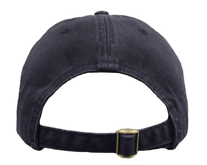 Penn State Football Relaxed Twill Legacy Hat  2d9b10cf416b