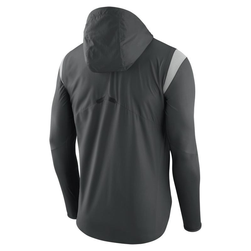 Penn State Nike Men S Lightweight Fly Rush Jacket Mens
