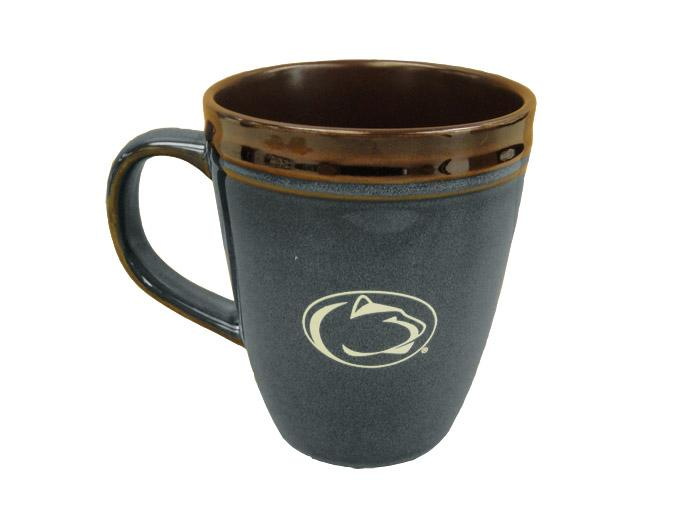 Penn State University Ceramic Mug Souvenirs Gt Drinkables
