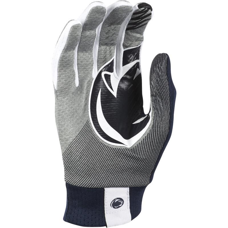 Nike Hockey Gloves: Penn State Nike Stadium 2.0 Gloves