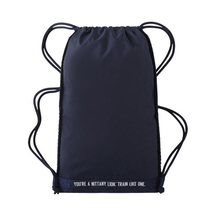 541d963694 Penn State Nike Vapor 2.0 GymSack Bag