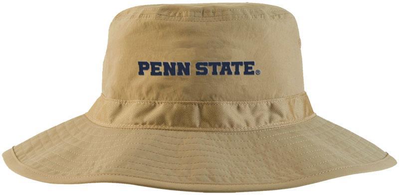 722937c42 Penn State Nike Youth Bucket Hat   Headwear > KIDS > YOUTH