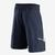 PENN STATE NIKE SPEED VENT SHORTS